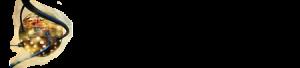 HeaderLogo450x102