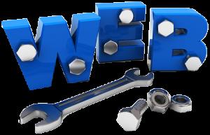 WebTools1